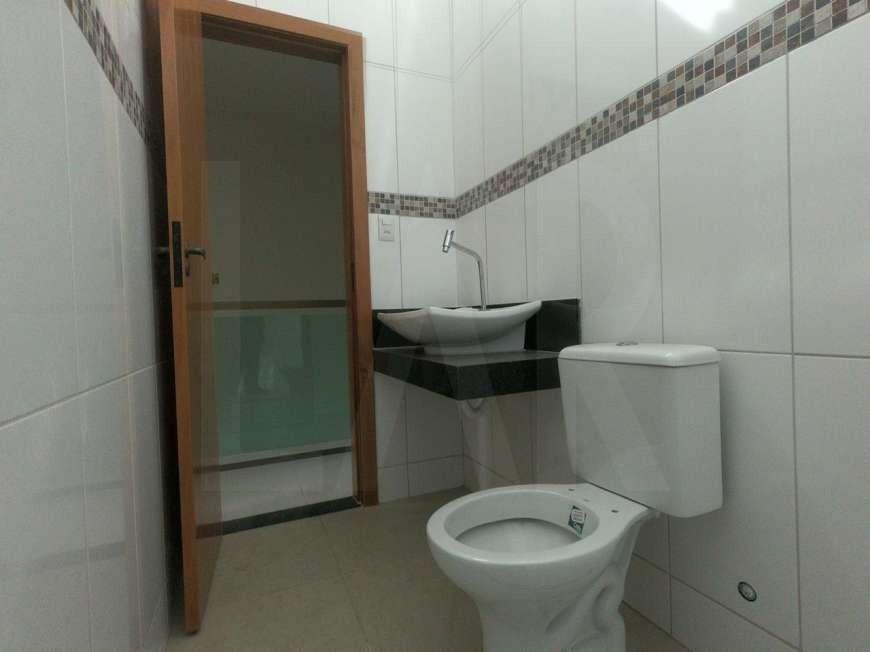 Foto Cobertura de 2 quartos à venda no Santa Mônica em Belo Horizonte - Imagem 08