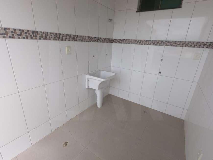 Foto Cobertura de 2 quartos à venda no Santa Mônica em Belo Horizonte - Imagem 09