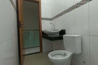 Foto Cobertura de 2 quartos à venda no Santa Mônica em Belo Horizonte - Imagem 01