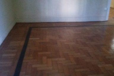 Foto Prédio de 4 quartos à venda no Barro Preto em Belo Horizonte - Imagem 01