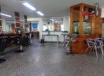 Foto Loja à venda no Buritis em Belo Horizonte - Imagem 02