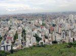 Foto Loja à venda no Buritis em Belo Horizonte - Imagem