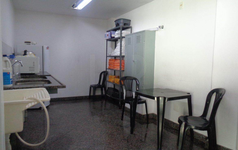 Foto Loja à venda no Buritis em Belo Horizonte - Imagem 05