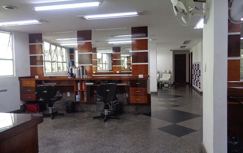 Foto Loja à venda no Buritis em Belo Horizonte - Imagem 09