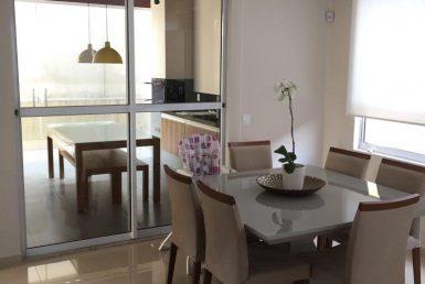 Foto Casa de 3 quartos à venda no Jardim Ipê em Lagoa Santa - Imagem 01