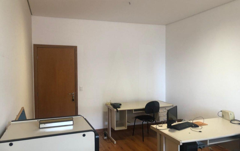 Foto Sala à venda no Estoril em Belo Horizonte - Imagem
