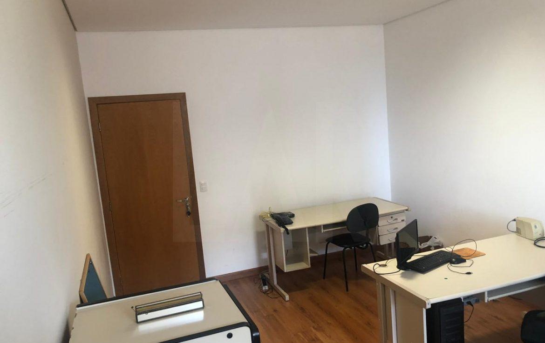Foto Sala à venda no Estoril em Belo Horizonte - Imagem 07