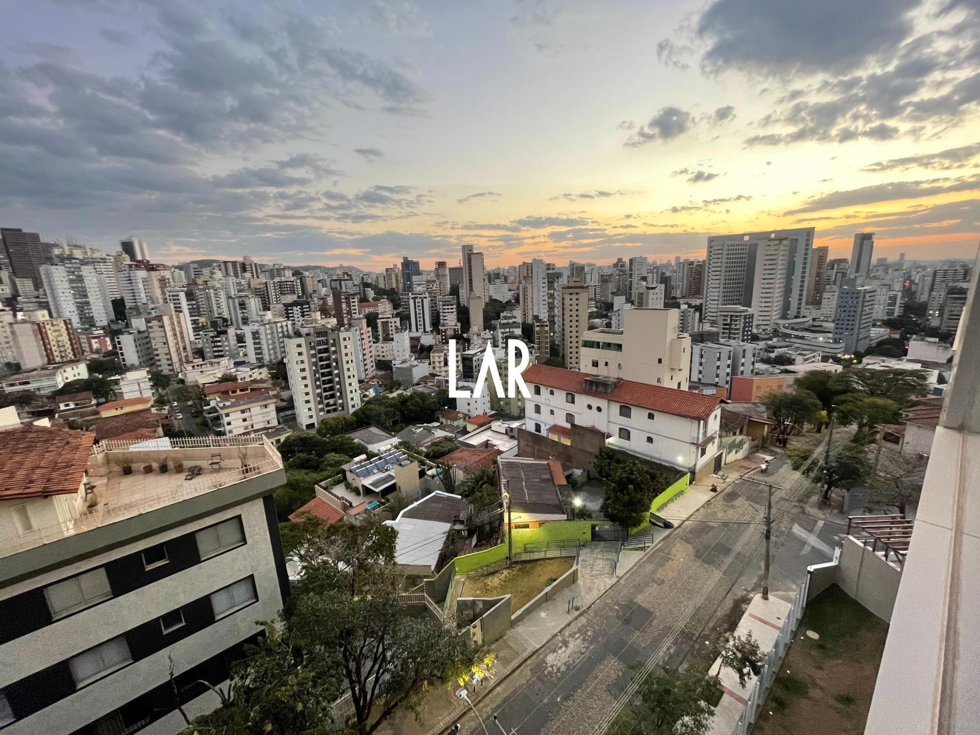 Foto do Davi Rolim em Belo Horizonte - Imagem 03