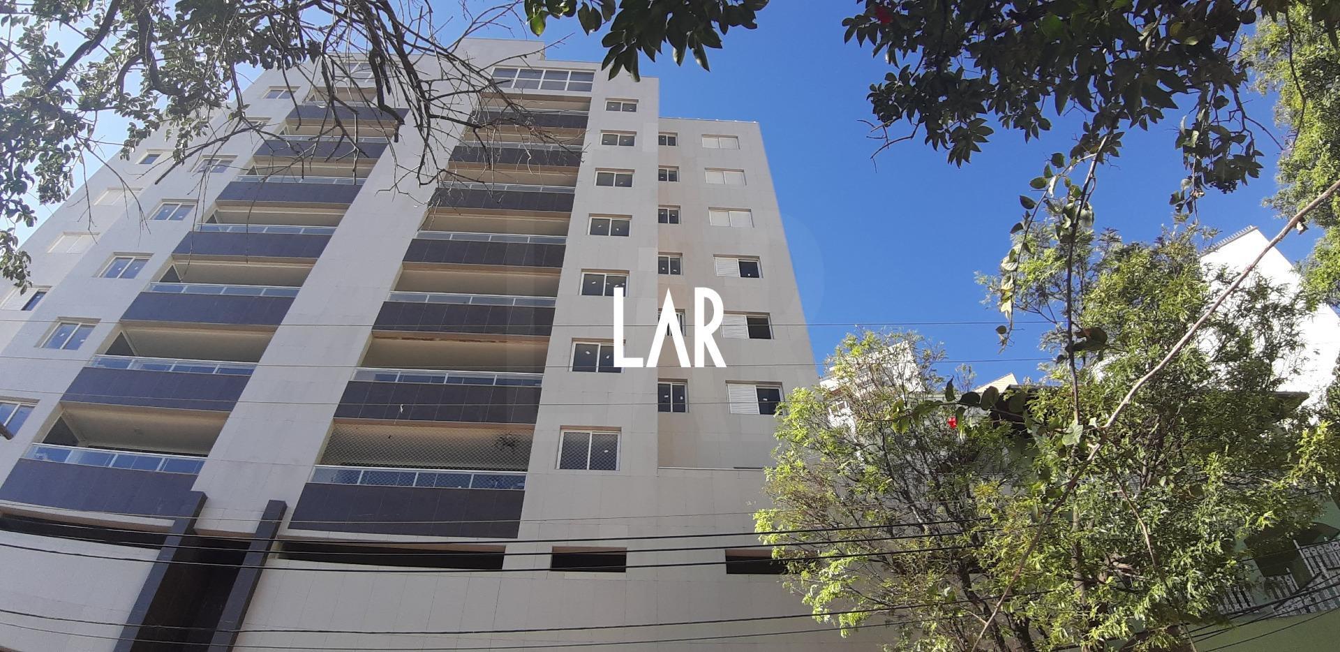 Foto do Davi Rolim em Belo Horizonte - Imagem