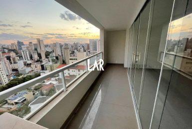 Foto do Davi Rolim em Belo Horizonte - Imagem 01