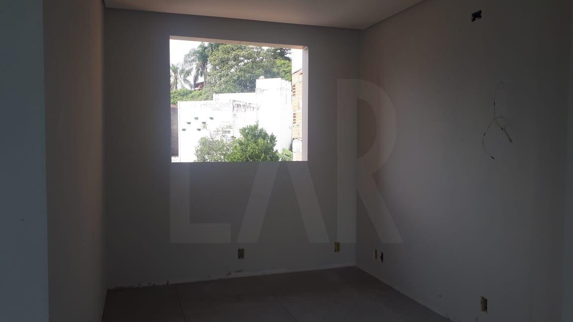 Foto Apartamento de 4 quartos à venda no Serra em Belo Horizonte - Imagem