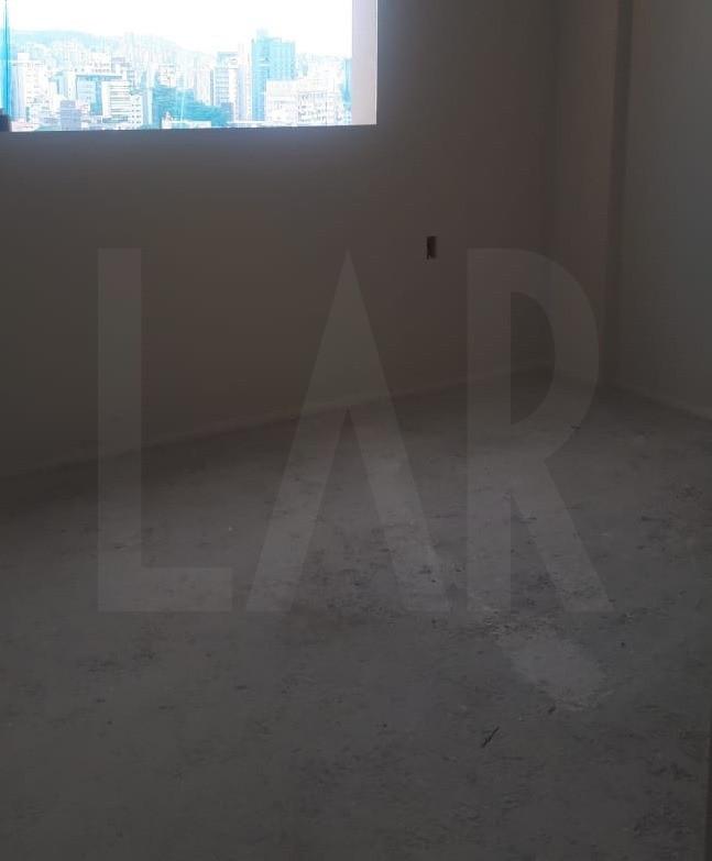 Foto Apartamento de 4 quartos à venda no Serra em Belo Horizonte - Imagem 08
