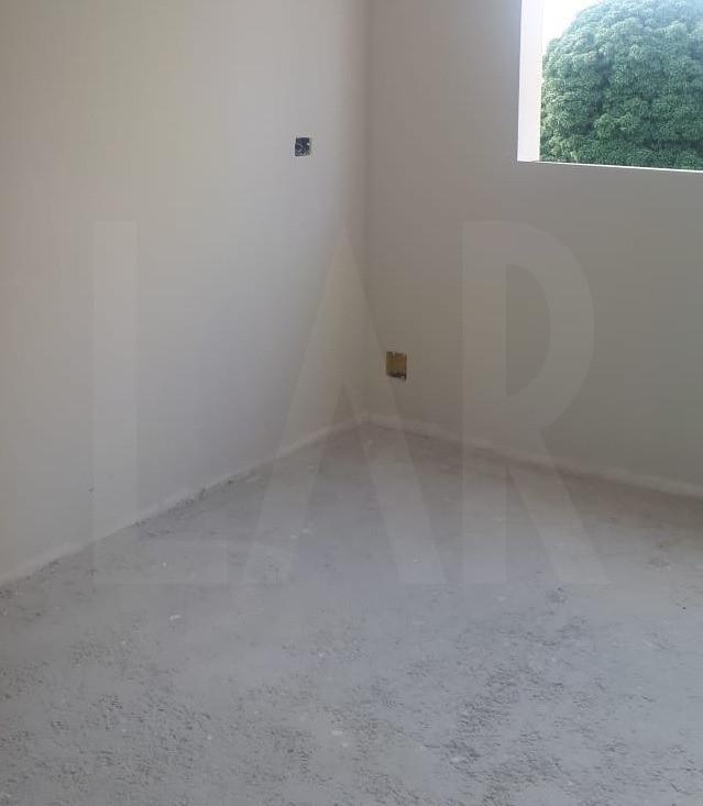 Foto Apartamento de 4 quartos à venda no Serra em Belo Horizonte - Imagem 04