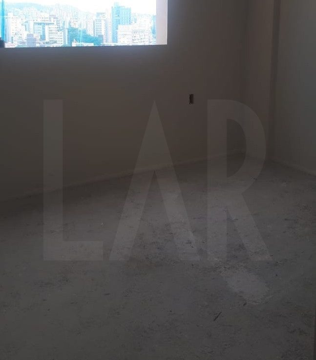 Foto Apartamento de 4 quartos à venda no Serra em Belo Horizonte - Imagem 06