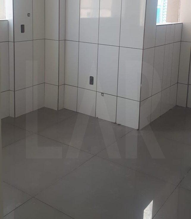 Foto Apartamento de 4 quartos à venda no Serra em Belo Horizonte - Imagem 09