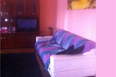 Foto Casa de 3 quartos à venda no Carlos Prates em Belo Horizonte - Imagem 01