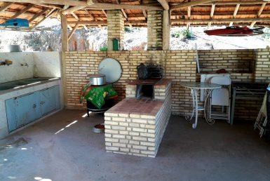 Foto Fazenda - Sítio de 5 quartos à venda em área Rural De Pará De Minas em Para de Minas - Imagem 01
