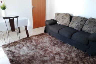 Foto Apartamento de 2 quartos à venda no Marajó em Belo Horizonte - Imagem 01