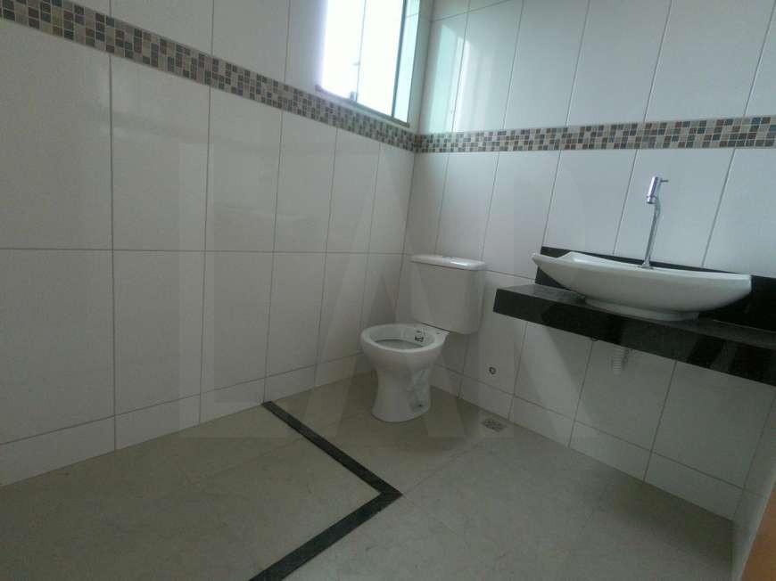 Foto Apartamento de 2 quartos à venda no São João Batista em Belo Horizonte - Imagem 04
