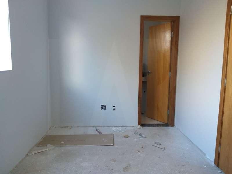 Foto Apartamento de 2 quartos à venda no São João Batista em Belo Horizonte - Imagem 09