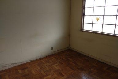 Foto Prédio de 3 quartos à venda no Prado em Belo Horizonte - Imagem 01