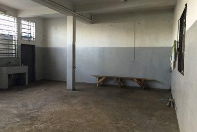 Foto Loja à venda no Nova Suiça em Belo Horizonte - Imagem 01