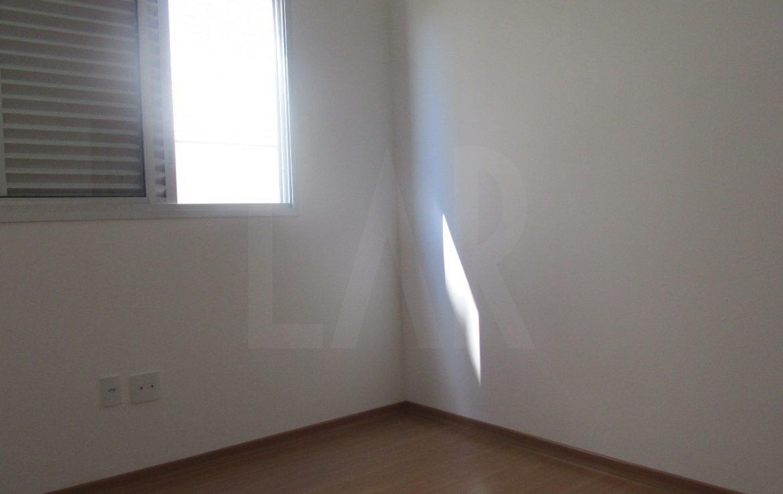 Foto Apartamento de 4 quartos à venda no Liberdade em Belo Horizonte - Imagem 07