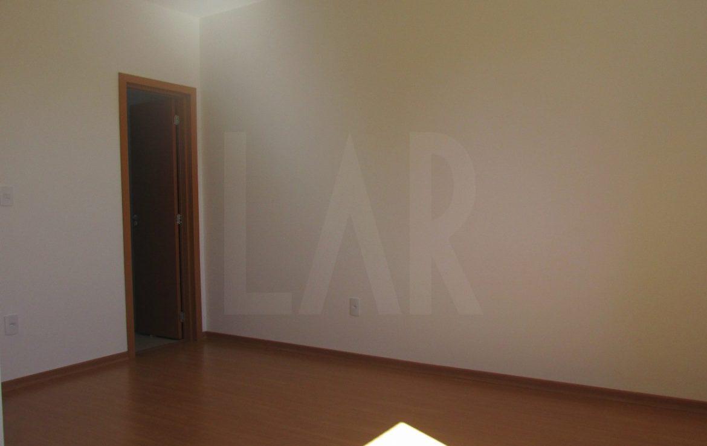 Foto Apartamento de 4 quartos à venda no Liberdade em Belo Horizonte - Imagem 09