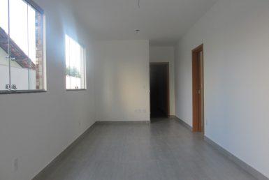 Foto Apartamento de 4 quartos à venda no Liberdade em Belo Horizonte - Imagem 01