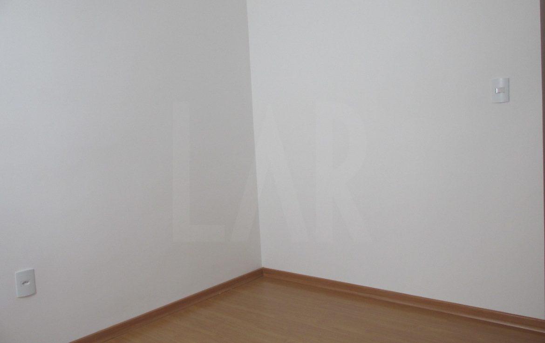 Foto Apartamento de 4 quartos à venda no Liberdade em Belo Horizonte - Imagem 06