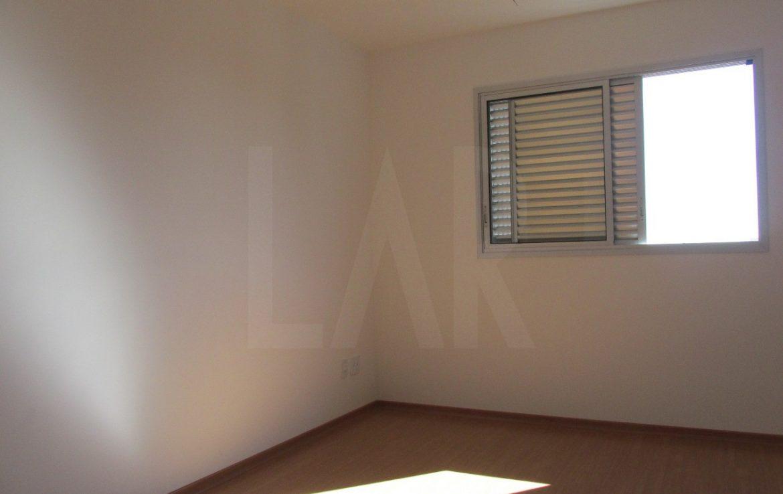 Foto Apartamento de 4 quartos à venda no Liberdade em Belo Horizonte - Imagem 05
