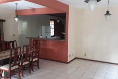 Foto Casa em Condomínio de 3 quartos à venda no Condados da Lagoa em Lagoa Santa - Imagem 01