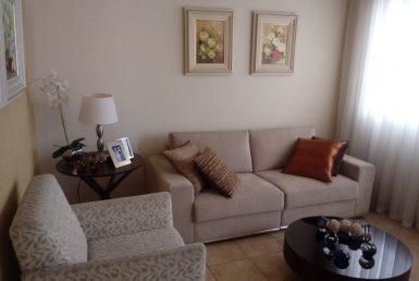 Foto Casa de 3 quartos à venda no Jardim Riacho das Pedras em Contagem - Imagem 01