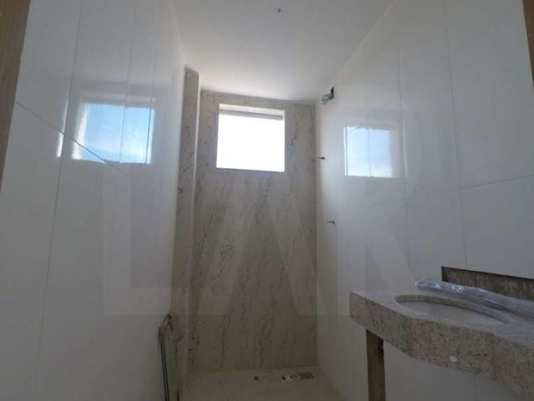 Foto Cobertura de 4 quartos à venda no Santa Mônica em Belo Horizonte - Imagem