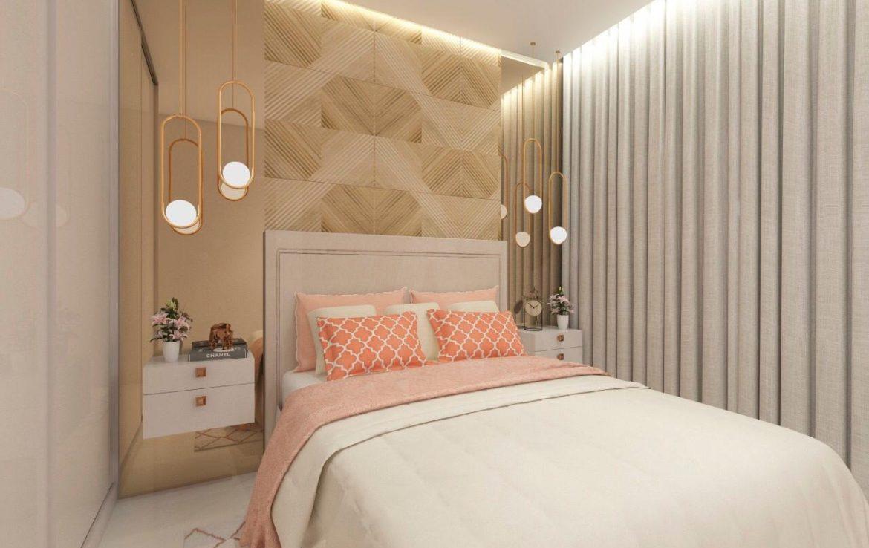 Foto Cobertura de 4 quartos à venda no Santa Mônica em Belo Horizonte - Imagem 03