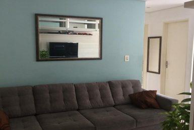 Foto Apartamento de 2 quartos à venda no Europa em Belo Horizonte - Imagem 01