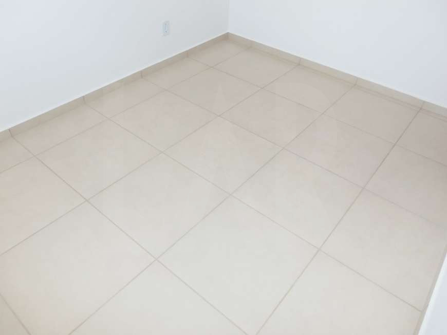 Foto Cobertura de 2 quartos à venda no São João Batista em Belo Horizonte - Imagem 02