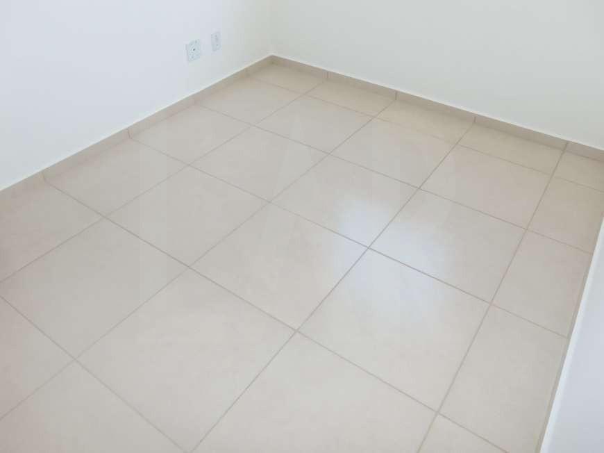 Foto Cobertura de 2 quartos à venda no São João Batista em Belo Horizonte - Imagem 03