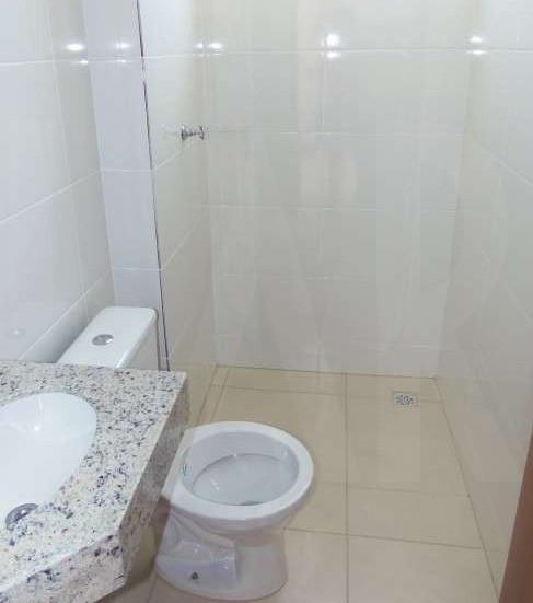 Foto Cobertura de 2 quartos à venda no São João Batista em Belo Horizonte - Imagem 05