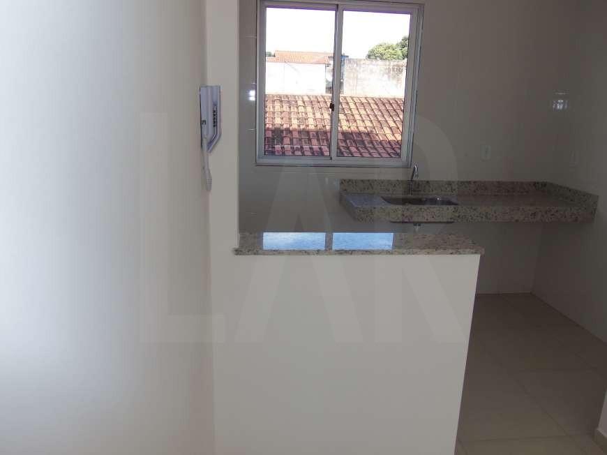 Foto Cobertura de 2 quartos à venda no São João Batista em Belo Horizonte - Imagem 07