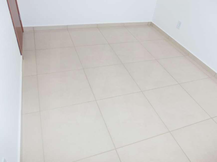 Foto Cobertura de 2 quartos à venda no São João Batista em Belo Horizonte - Imagem 04