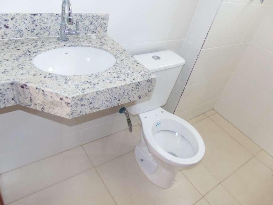Foto Cobertura de 2 quartos à venda no São João Batista em Belo Horizonte - Imagem 06