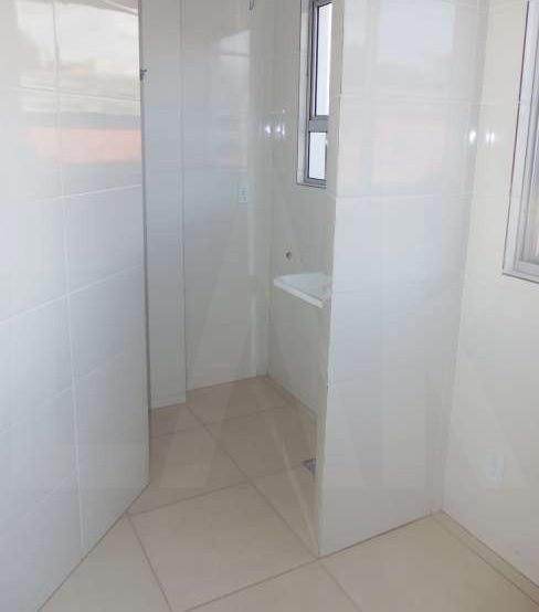 Foto Cobertura de 2 quartos à venda no São João Batista em Belo Horizonte - Imagem 09