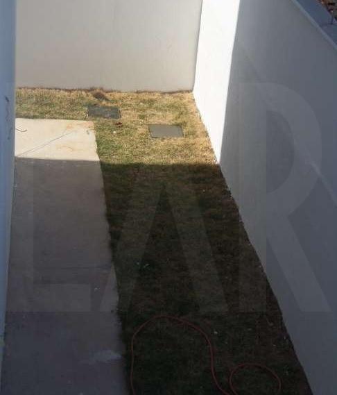 Foto Cobertura de 2 quartos à venda no São João Batista em Belo Horizonte - Imagem