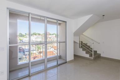 Foto Cobertura de 3 quartos à venda no São Luiz em Belo Horizonte - Imagem 01