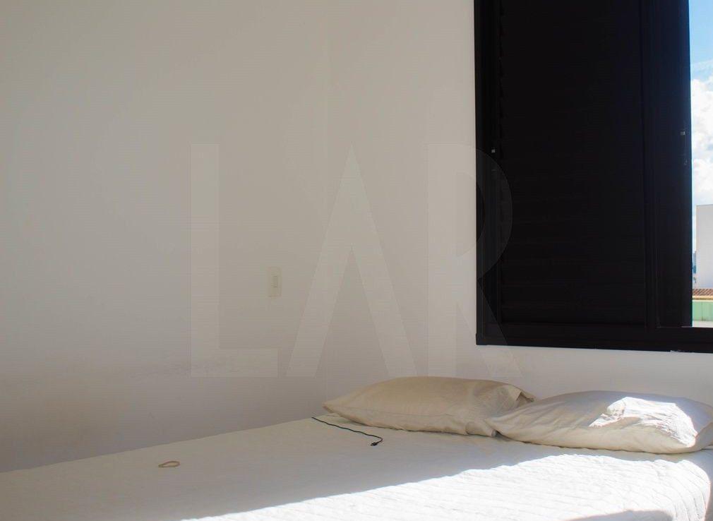 Foto Apartamento de 3 quartos à venda no Grajaú em Belo Horizonte - Imagem 08