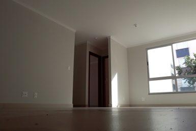 Foto Apartamento de 3 quartos à venda no Padre Eustáquio em Belo Horizonte - Imagem 01