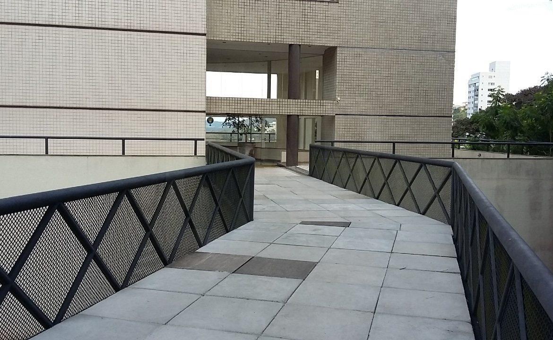 Foto Sala para alugar no VALE DO SERENO em Nova Lima - Imagem