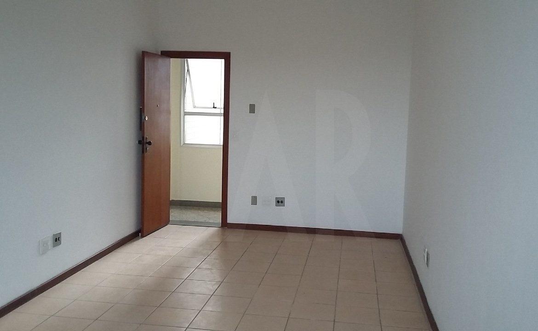 Foto Sala para alugar no VALE DO SERENO em Nova Lima - Imagem 05