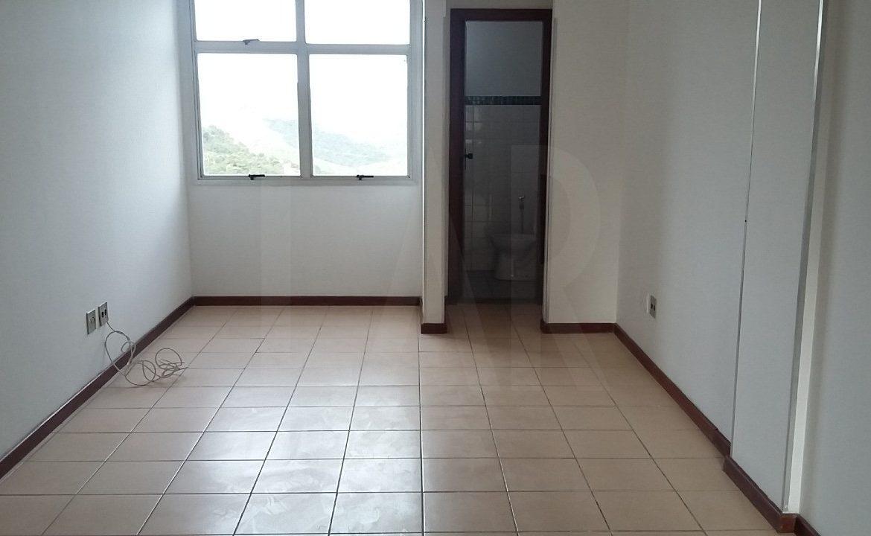 Foto Sala para alugar no VALE DO SERENO em Nova Lima - Imagem 06